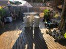 Maison 101 m² 5 pièces Canet-En-Roussillon