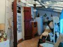 Maison 126 m² 6 pièces Échourgnac
