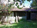 Échourgnac  126 m² 6 pièces Maison