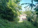 Maison  Aubeterre-sur-Dronne  107 m² 5 pièces