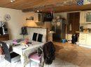 Maison 130 m²  6 pièces Saint-Palais-du-Né Sud Charente