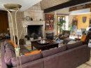 26 pièces Salles-Lavalette  540 m² Maison