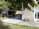 180 m² 5 pièces Maison Luxé Nord Charente