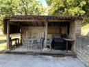 180 m² Luxé Nord Charente  5 pièces Maison