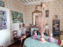 Maison 234 m² 14 pièces Bors Sud Charente