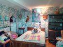 Bors Sud Charente Maison 234 m² 14 pièces