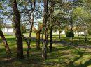 Maison  Boisbreteau Sud Charente 129 m² 5 pièces