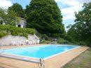 6 pièces  Maison Bouteilles-Saint-Sébastien  120 m²