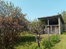 Secteur Montmoreau, maison 200m², terrain dépendances