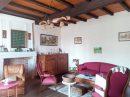 200 m² 8 pièces Deviat Blanzac Maison