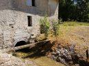 Maison  Saint-Martial-Viveyrol Dordogne 108 m² 5 pièces