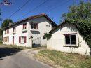Maison 136 m² Bardenac Chalais  8 pièces