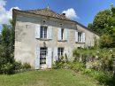 Maison  Rioux-Martin Chalais 151 m² 6 pièces