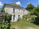 6 pièces Maison  Rioux-Martin Chalais 151 m²