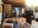 Maison Deviat Blanzac 76 m² 4 pièces