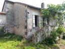 150 m² 5 pièces  Nanteuil-Auriac-de-Bourzac Montmoreau Maison