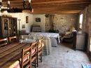 Maison Saint-Vallier  4 pièces  126 m²