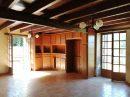 Maison Vanxains Ribérac 148 m² 7 pièces