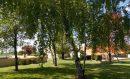 445 m² Angeduc  Maison 15 pièces