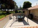 445 m² Maison Angeduc  15 pièces