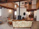 Maison Angeduc   445 m² 15 pièces