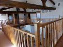 Angeduc  15 pièces  445 m² Maison