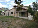 Maison 6 pièces 146 m²  Montmoreau-Saint-Cybard Montmoreau