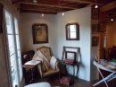 7 pièces Chalais Chalais Maison  195 m²