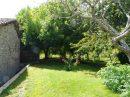 Montmoreau-Saint-Cybard Montmoreau 92 m² 5 pièces Maison