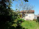 Maison 5 pièces  92 m² Montmoreau-Saint-Cybard Montmoreau