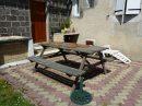 Montmoreau-Saint-Cybard Montmoreau Maison  92 m² 5 pièces