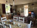 Passirac  544 m²  30 pièces Maison