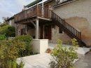 Montignac-le-Coq  10 pièces  231 m² Maison