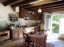 Maison Barbezieux-Saint-Hilaire Barbezieux 113 m² 6 pièces