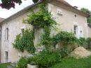 4 pièces 92 m² Maison Bouteilles-Saint-Sébastien