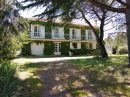 Saint-Romain Aubeterre 145 m² Maison 8 pièces