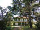 Saint-Romain Aubeterre  145 m² 8 pièces Maison