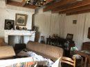 4 pièces Passirac Brossac 75 m²  Maison