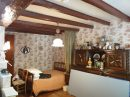 Maison BARBEZIEUX ST HILAIRE  61 m² 3 pièces