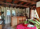 Maison  Saint-Paul-Lizonne Aubeterre 6 pièces 160 m²