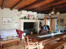 Maison 6 pièces 160 m²  Saint-Paul-Lizonne Aubeterre