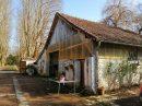 6 pièces Saint-Paul-Lizonne Aubeterre Maison 160 m²