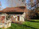 6 pièces 160 m² Saint-Paul-Lizonne Aubeterre Maison