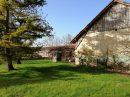 6 pièces  160 m² Maison Saint-Paul-Lizonne Aubeterre