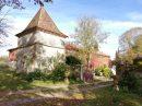 Maison  378 m² Nanteuil-Auriac-de-Bourzac  15 pièces