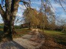 Nanteuil-Auriac-de-Bourzac  15 pièces Maison 378 m²
