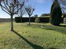 102 m²  Maison Yviers Chalais 5 pièces