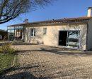 Maison 102 m²  5 pièces Yviers Chalais