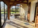 Secteur de Brossac, Maison de 129 m² + terrain de 6128 m²