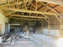 Châtignac Brossac Maison  5 pièces 129 m²